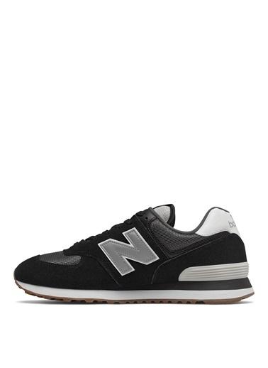 New Balance Koşu Ayakkabısı Siyah